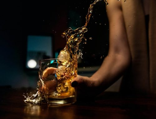10 Consequences of Drinking Alcohol